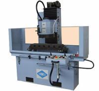 Станок для шлифовки ГБЦ и блоков цилиндров RP1000