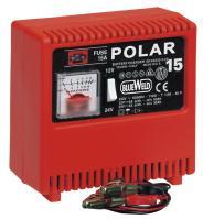 Переносное зарядное устройство BLUEWELD Polar 15 807626