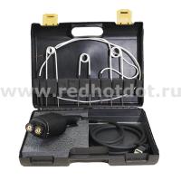 Набор гибких индукторов в кейсе 2400 RHD 054783 фото