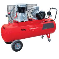 Ременной компрессор Fubag B6800B/200 CT5