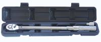 """Ключ динамометрический 10-110Nm 3/8"""", шт. MHR-B0110-38"""