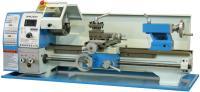 WM250Vх750 станок токарный настольный ф250 мм, РМЦ 750 мм, 0,75 кВт 220В