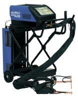 Сварочный аппарат для точечной сварки BLUEWELD Digital plus 9000 R.A. 823224