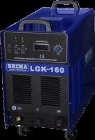Установка плазменной резки BRIMA LGK-160