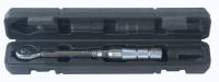"""Ключ динамометрический  5-25Nm 1/4"""", шт. MHR-B0025-14"""