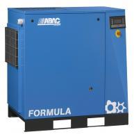 Винтовые компрессоры ABAC FORMULA 2210