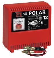 Переносное зарядное устройство BLUEWELD Polar 12 807624