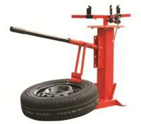TRK60001 Приспособление для снятия шин (ручное)