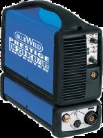 Blueweld Prestige TIG 230 DC HF/Lift (852137)
