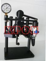 ДД – 2115, Прибор для оценки технического состояния плунжерных пар ТНВД