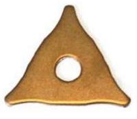 Треугольник Tecna 7676