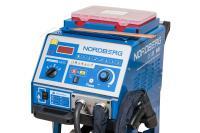 Аппарат точечной сварки NORDBERG WS5 (220В) #2