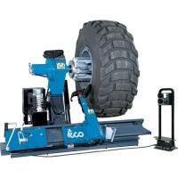 купить Станок шиномонтажный грузовой TECO 58А