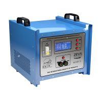 Импульсное зарядноразрядное устройство Зевс-Р30А.32В.R30А (850Вт)