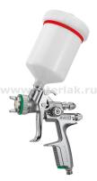 SATAjet 4000 B RP дюза 2.5 0.6 многоразовый QCC пластиковый бачок 168708