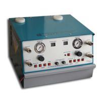 SMC-2010 -Стенд для очистки топливных систем впрыска