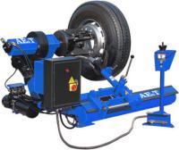 купить Станок шиномонтажный MT-290 AE&T (380В) для колес грузовых автомобилей