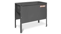 Ванна для проверки камер Siver СВ-01