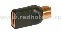 Электрод для прямых и скрученных колец RHD SR00125