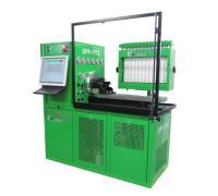 SPF-1112 Универсальный стенд для проверки дизельных систем 11 kW с измерительным блоком на 12 секций