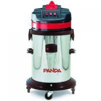 Профессиональный пылесос Soteco PANDA 433 INOX 09837 ASDO
