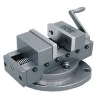 Wilton SCV/SP-100 Тиски станочные, самоцентрирующие, высокоточные