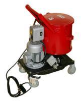 Нагнетатель смазки с электроприводом на 25 литров С-321М