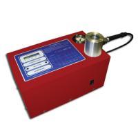 Стенд для Диагностики свечей Зажигания SMC-100