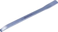 Монтировка (лопатка), длина 450 мм МАСТАК 116-00450