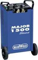 Пускозарядное устройство BLUEWELD Major 1500 Start 829807