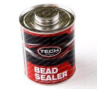 Уплотнитель борта покрышки и обода диска BEAD SEALER, 946 мл (арт.735)