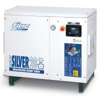Компрессор винтовой Fiac New Silver 20 1900 л/мин