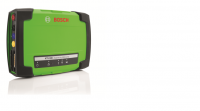 Сканер Bosch KTS 590