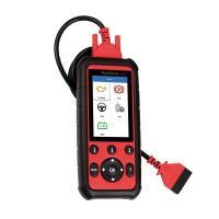Сканер диагностический Autel MaxiDiag MD808 PRO