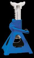 Стойка автомобильная на 3 т (285-425 мм) Trommelberg C101303