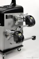 Стенд сход-развал Техно Вектор 5 модель T 5214 NR #3