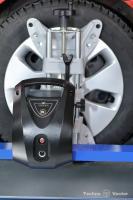 Стенд сход-развал Техно Вектор 4 модель Т 4108 #3