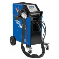 Аппарат точечной сварки BLUEWELD DIGITAL PLUS 9000 AQUA 823322