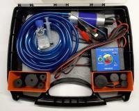 Дымогенератор G-smoke Full