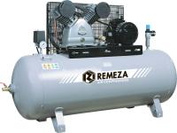 Поршневой компрессор REMEZA СБ 4/Ф-270 LB 50