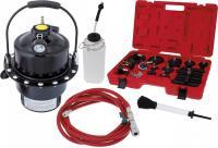 Набор для замены тормозной жидкости СТАНКОИМПОРТ KA-6545