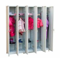 Шкаф сушильный KIDBOX 5 #2