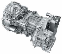 Комплект инструмента для КПП ZF 9s1310