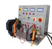 Электрический стенд для проверки генераторов и стартеров KraftWell (КНР) арт. KRW380