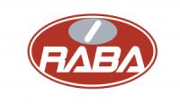 Комплект инструмента для мостов RABA