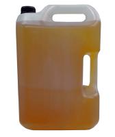 МАСЛО HDL 32 гидравлическое HLP ISO VG 32 (10 л)