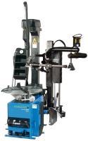 Шиномонтажный станок (стенд) автоматический Hofmann Monty 3550 GP PLUS