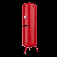 Ресивер HRS-T9950010