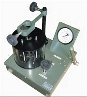 Стенд М-106 для испытания и регулировки форсунок