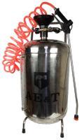 Пеногенератор высокого давления с блоком пенообразования FS-350MS AE&T 50л (нержавейка)